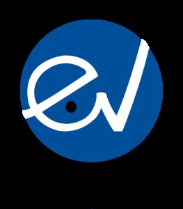 Logo-EVALÚA-3-263x300
