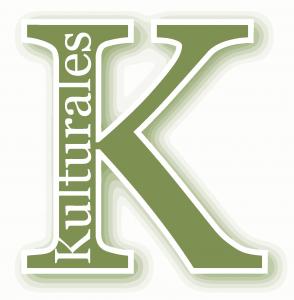 logo_kultu