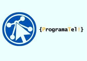 programatel